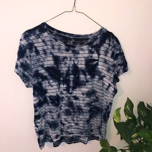 American Eagle Soft and Sexy Baby T Shirt